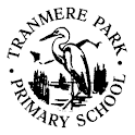 Tranmere Park Primary icon