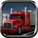 Truck Simulator 3D icon