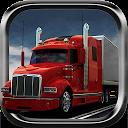Truck Simulator 3D v2.1 mod (unlimited money) APK