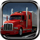 Truck Simulator 3D file APK Free for PC, smart TV Download