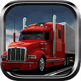 Truck Simulator 3D Apk Download Free for PC, smart TV