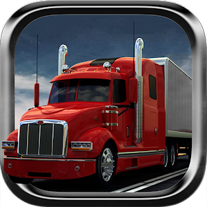 Truck Simulator 3D v1.9.9 Mod APK (Unlimited Money)