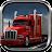 Truck Simulator 3D 2.1 Apk