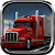 Truck Simulator 3D file APK for Gaming PC/PS3/PS4 Smart TV