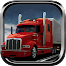 Truck Simul.. file APK for Gaming PC/PS3/PS4 Smart TV