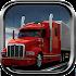 Truck Simulator 3D v2.0.2 Mod Money + Unlocked