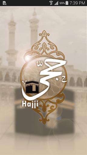 Hajji