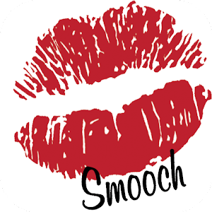 Smooch free dating site