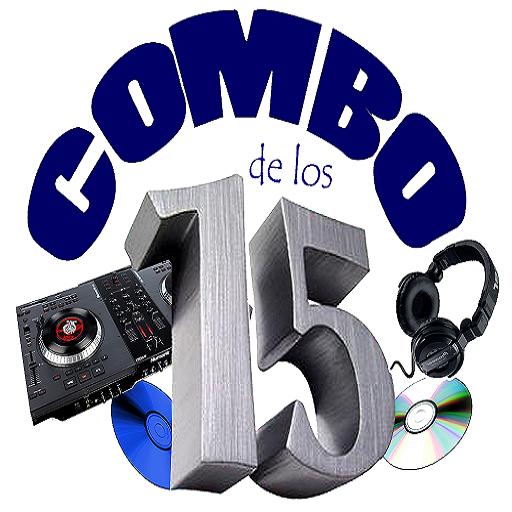 ELCOMBODELOS15