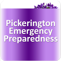 Pickerington Preparedness icon