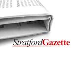 Stratford Gazette