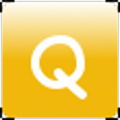 QuizGenerator APK for Bluestacks