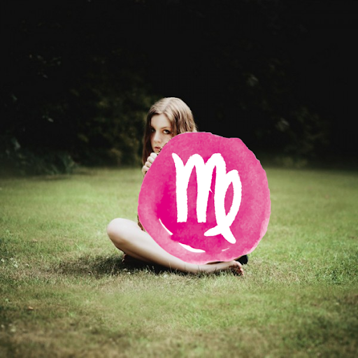 玩攝影App|黃道十二宮貼紙相機免費|APP試玩