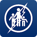 Manheim Township School Dist icon