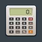 Financial Calculators icon