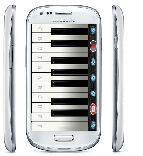 演奏ピアノ(実)