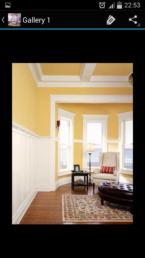 Decorating Paint Colors Paint Color Decorating  Android Apps On Google Play