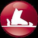 rentmaxx Z-Value icon