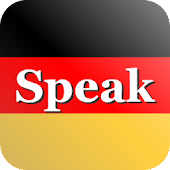 Speak German Words Free