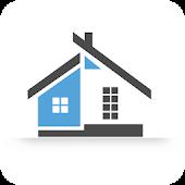 Express Property Inspection