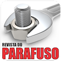 Revista do Parafuso icon