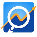 Monitor & compare your plan icon