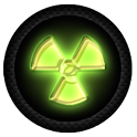 Carbon {Radiation} Icon Pack icon