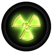 Carbon {Radiation} Icon Pack