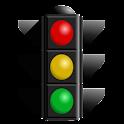 PH Traffic Cam icon