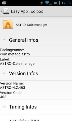 免費下載工具APP|Easy App Toolbox (Backup) app開箱文|APP開箱王