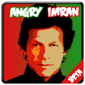 Download Android App Angry Imran for Samsung