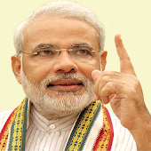 Narendra Modi Speeches-Videos