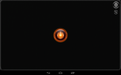 Tiny Flashlight + LED - Android Apps on Google Play