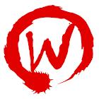 W for WOK icon