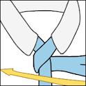 Tie Knots Free logo