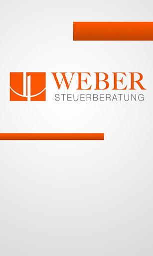 Weber Steuerberatung