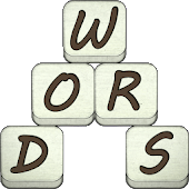 """Words"" - Free Word Games"