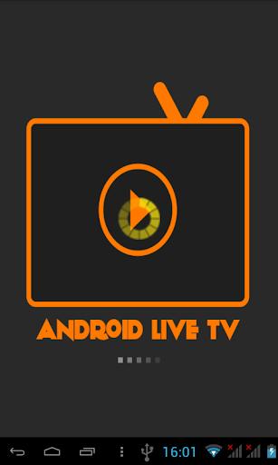 KS Live TV