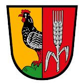 Dittelbrunn