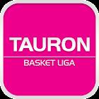 Tauron Basket Liga icon