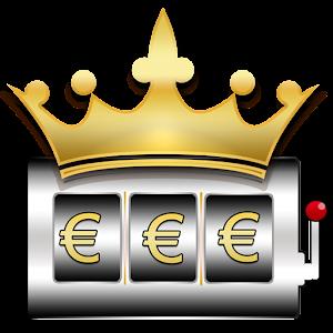 EuroSlots APK