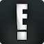E! Online 3.6 APK for Android