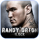 WWE Randy Orton iLock icon