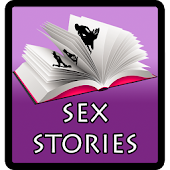 Sex Histories Lite