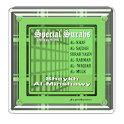 Al Minshawy Special Surahs icon