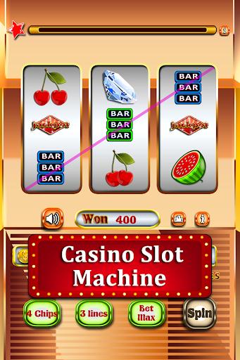 MobiEos Slots