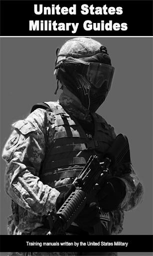 Army Counter Sniper Guide