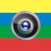 Ephesoft SnapDoc