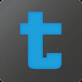 Tivibu (Tablet)