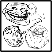 Meme Face Smash